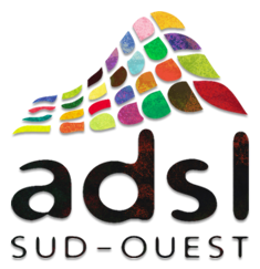 ADSL Sud-Ouest
